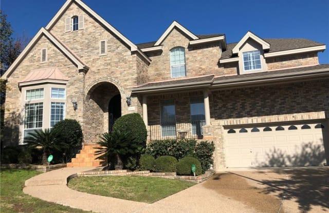 9600 Tobrina Ln - 9600 Tobrina Lane, Austin, TX 78759