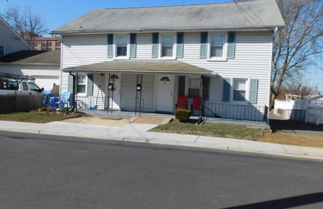 14-16 Kearney Street - 14-16 Kearney Street, Keyport, NJ 07735