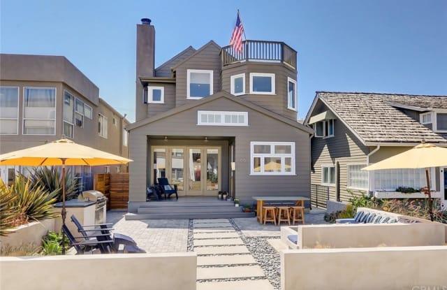 66 19th - 66 19th Street, Hermosa Beach, CA 90254
