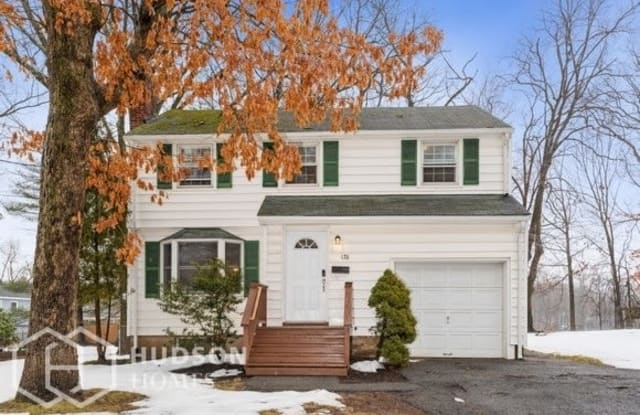 176 North Livingston Avenue - 176 North Livingston Avenue, Essex County, NJ 07039