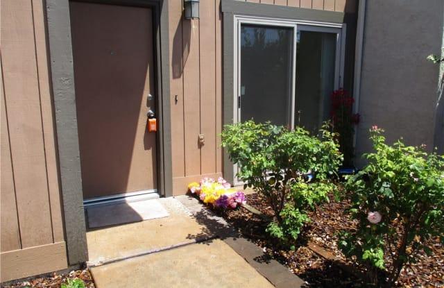 22533 S Vermont Avenue - 22533 South Vermont Avenue, West Carson, CA 90502