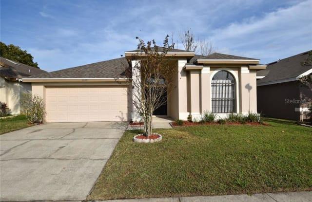 2695 CAHILL WAY - 2695 Cahill Way, Seminole County, FL 32746