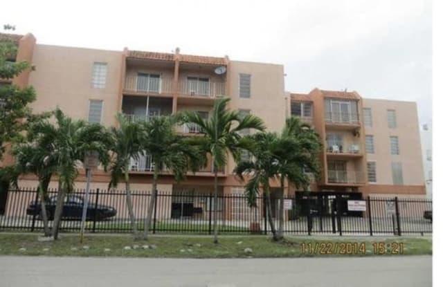 6130 West 19th Avenue - 6130 West 19th Avenue, Hialeah, FL 33012