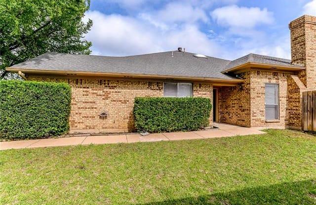 1106 Wimbledon Lane - 1106 Wimbledon Lane, Plano, TX 75075