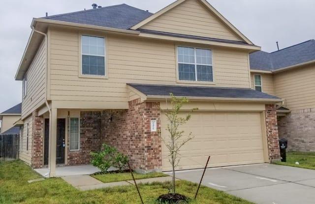 2411 Gibbs Bend Court - 2411 Gibbs Bend Ct, Harris County, TX 77073