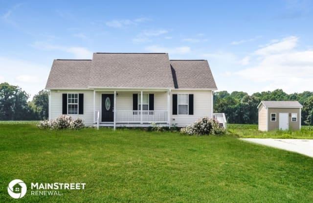 205 Wildwood Lane - 205 Wildwood Lane, Johnston County, NC 27577