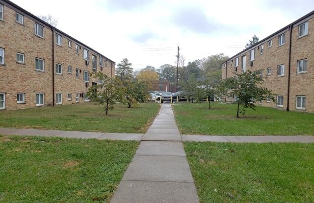 463 Pedretti - Sunrise Apartments - 1 - 463 Pedretti Avenue, Hamilton County, OH 45238