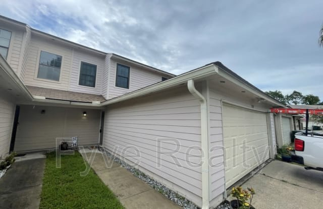 4149 Hidden Branch Dr N - 4149 Hidden Branch Drive North, Jacksonville, FL 32257