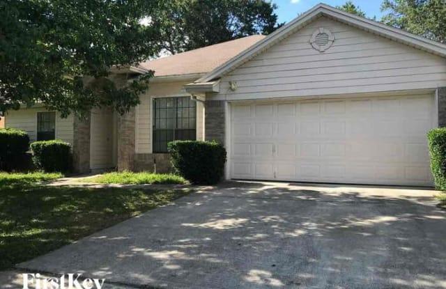 8037 Steamboat Springs Drive - 8037 Steamboat Springs Drive, Jacksonville, FL 32210