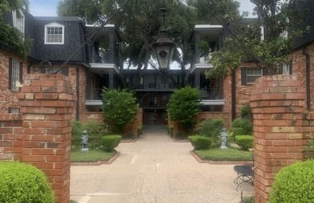 8401 N New Braunfels Ave - 8401 North New Braunfels Avenue, San Antonio, TX 78209