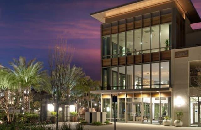 Circa 37 - 7800 Westside Dr, San Diego, CA 92108