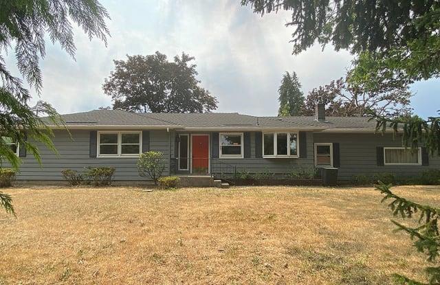 4240 SW Philomath Blvd - 4240 Southwest Philomath Boulevard, Corvallis, OR 97333