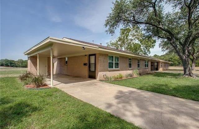 2601 W Randol Mill Drive - 2601 West Randol Mill Rd, Arlington, TX 76012