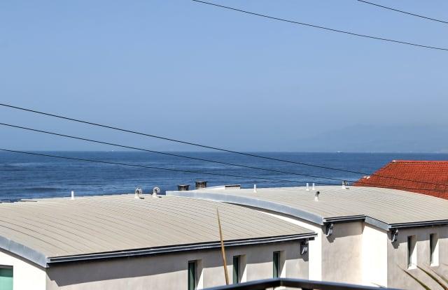 6733 Breakers Way - 6733 Breakers Way, Ventura County, CA 93001