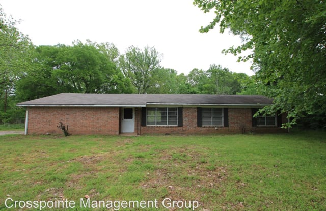 16417 County Road 196 - 16417 County Road 196, Tyler, TX 75762