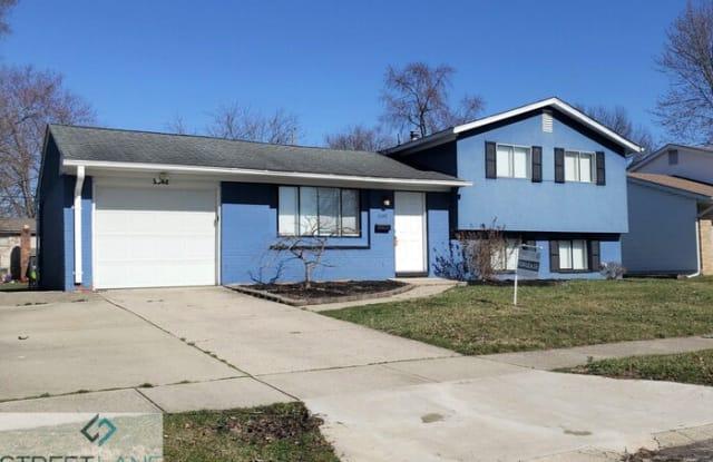 5040 Labelle Drive - 5040 Labelle Drive, Columbus, OH 43232