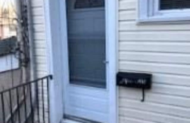 1 Dosoris Lane - 1 Dosoris Lane, Glen Cove, NY 11542