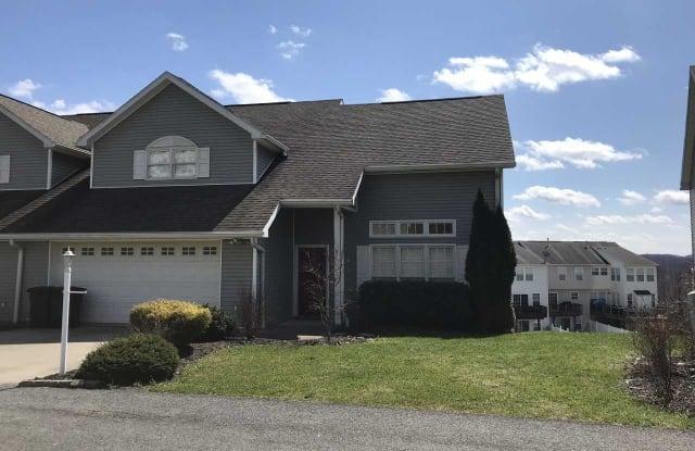 35 Pleasant Ridge Lane - 35 Pleasant Ridge Lane, Brookhaven, WV 26508