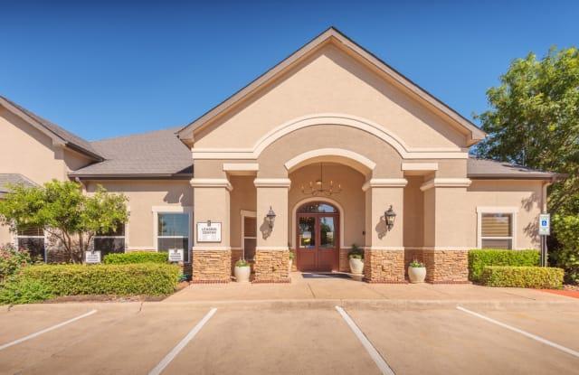 Parmer Place - 12101 Dessau Rd, Austin, TX 78754