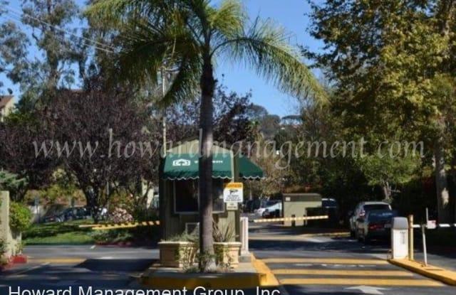 4919 Indian Wood Rd, Unit 397 - 4919 Indian Wood Road, Culver City, CA 90230
