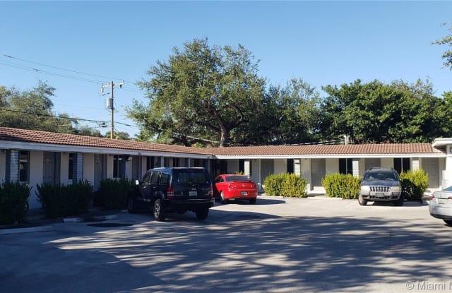 371 NE 80th Ter - 371 Northeast 80th Terrace, Miami, FL 33138