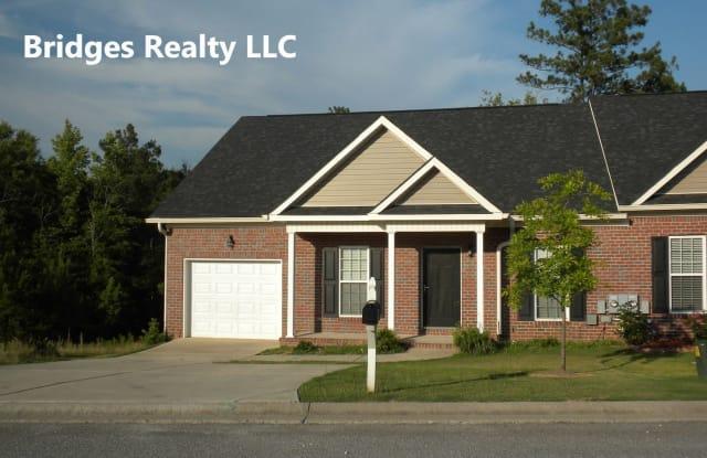 355 Bowen Falls - 355 Bowen Falls, Columbia County, GA 30813