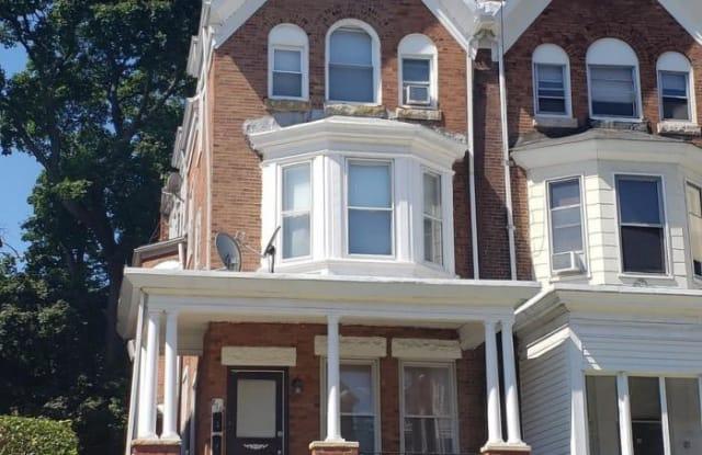 816 Wynnewood Road - 816 Wynnewood Road, Philadelphia, PA 19151