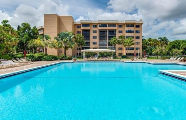 4640 Lucerne Lakes Boulevard W - 4640 Lucerne Lakes Boulevard West, Palm Beach County, FL 33467