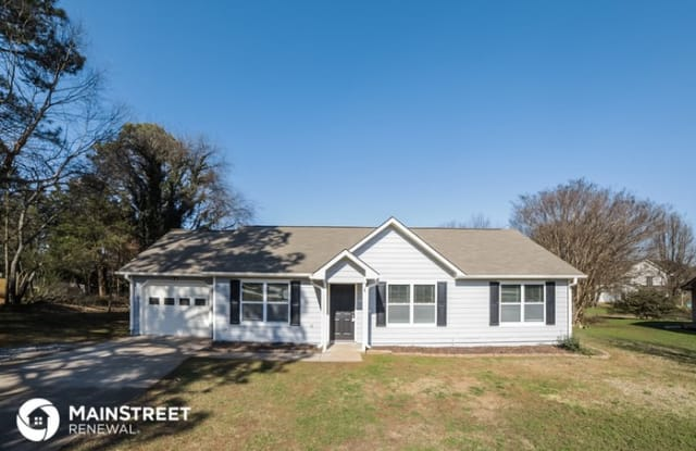21 Grist Mill Lane - 21 Grist Hill Southwest, Bartow County, GA 30120