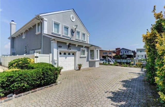 609 E Bay Drive - 609 East Bay Drive, Long Beach, NY 11561