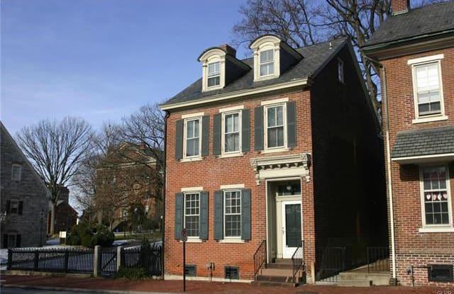 34 West Church Street - 34 West Church Street, Bethlehem, PA 18018