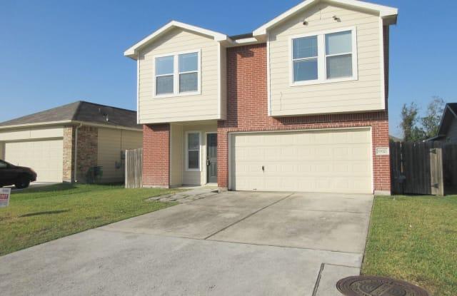10023 Meadow Mill Forest Ln - 10023 Meadow Mill Forest Lane, Harris County, TX 77044
