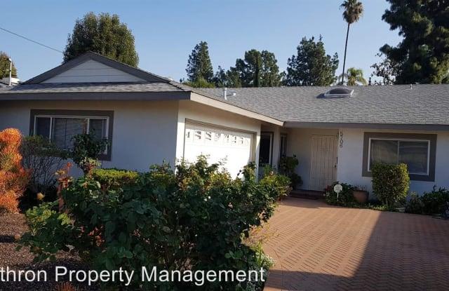 5706 Wilkinson Ave - 5706 Wilkinson Avenue, Los Angeles, CA 91607