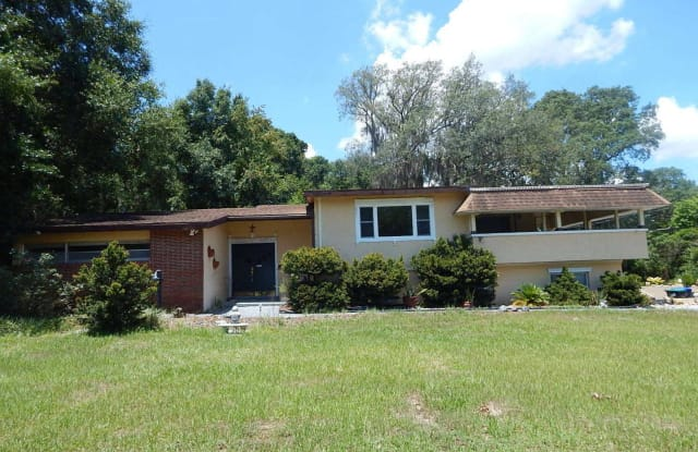 7020 W Livingston St. - 7020 W. Livingston Street, Orange County, FL 32835