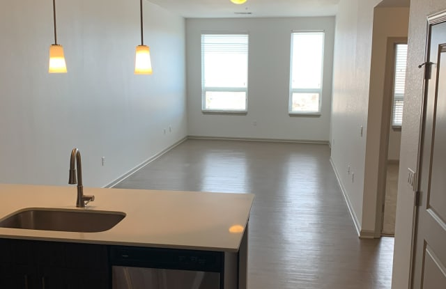 3509 W 38th Ave - 3509 West 38th Avenue, Denver, CO 80211