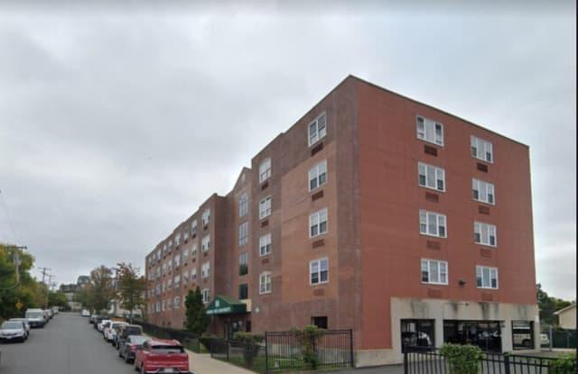 Harbor View - 80 Sagamore Street, Lynn, MA 01902