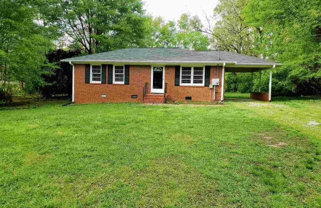 84 Indian Creek Rd - 84 Indian Creek Road, Locust Grove, GA 30248
