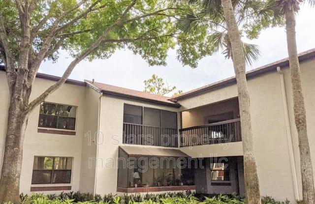 2971 Estancia Boulevard - 2971 Estancia Boulevard, Pinellas County, FL 33761