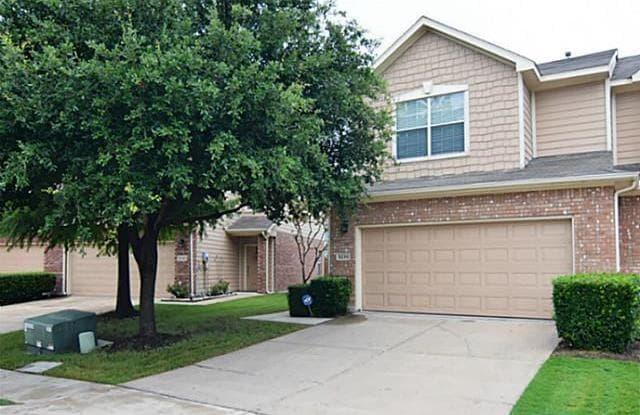 3236 Twist Trail - 3236 Twist Trail, Plano, TX 75093
