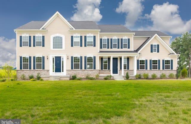 36975 HOUSE WREN COURT - 36975 House Wren Ct, Loudoun County, VA 20132
