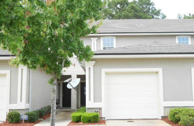 7827 MELVIN RD - 7827 Melvin Road, Jacksonville, FL 32210