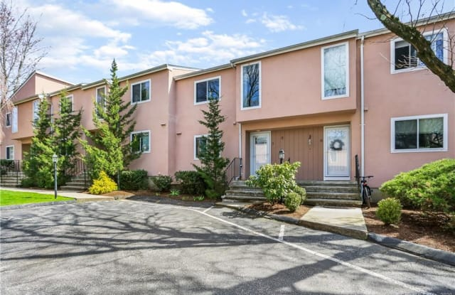 52 Randall Avenue - 52 Randall Avenue, Stamford, CT 06905