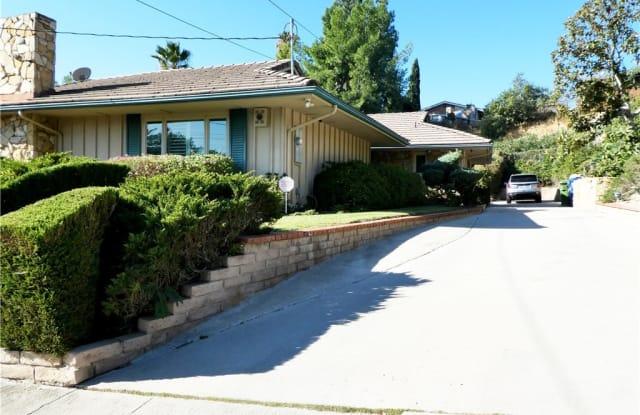 11839 Woodley Avenue - 11839 Woodley Avenue, Los Angeles, CA 91344