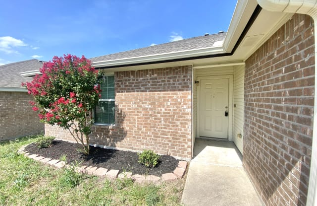 108 Calcite Ln - 108 Calcite Lane, Williamson County, TX 76537