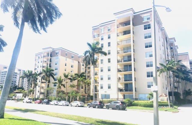 1803 N Flagler Drive - 1803 N Flagler Dr, West Palm Beach, FL 33407