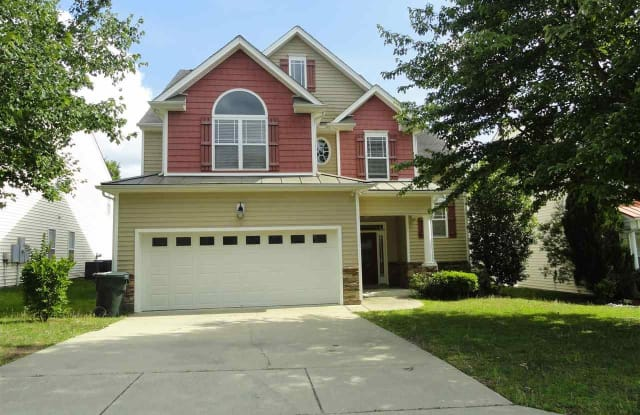 3236 Groveshire Drive - 3236 Groveshire Drive, Raleigh, NC 27616