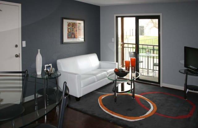 Johnson Med Center Kansas City Ks, Home Rooms Furniture Kansas City Ks