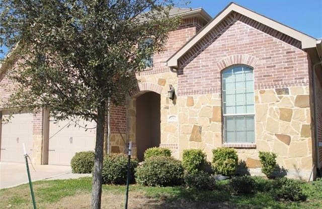 1717 Shoebill Drive - 1717 Shoebill Drive, Paloma Creek South, TX 75068