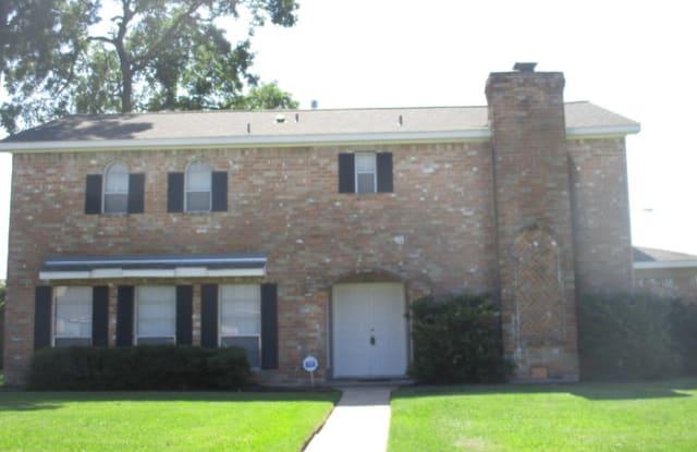 202 White Cedar Street - 202 White Cedar St, Cloverleaf, TX 77015
