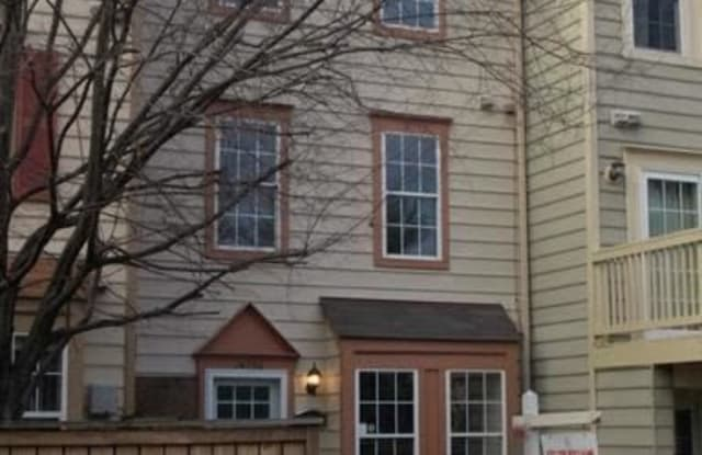 14736 Wexhall Terrace - 14736 Wexhall Terrace, Fairland, MD 20866